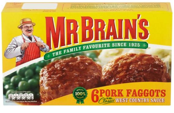 mr-brains.png